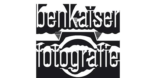 Ben Kaiser Fotografie-Fotograf Bad Wimpfen