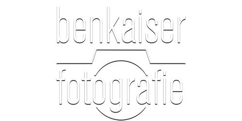 People Fotograf